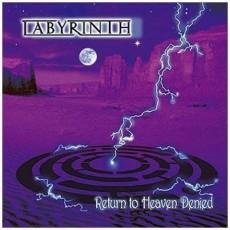 labyrinth return