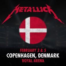 metallica-copenhagen-2017-dates-tickets-info
