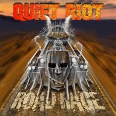quiet riot 2017