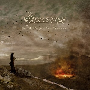 shores-of-null (1)