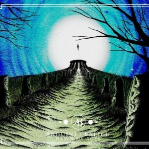 Arduini Balich Dawn CD