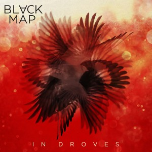 Black Map - In Droves Album_3000x3000