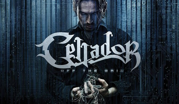 Cellador-off-the-grid