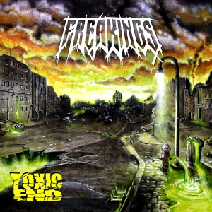 Cover Toxic_End