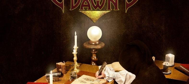 Crimson_Dawn-Chronicles