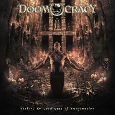 Doomocracy3