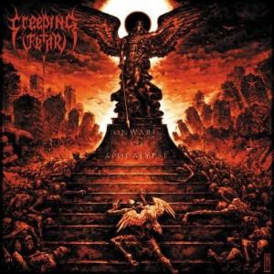 ETHMEBB-Onward-To-Apocalypse-CD-55454-1