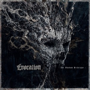 Evocation-The-Shadow-Archetype