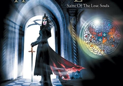 House Of Lords-saintofthelostsouls