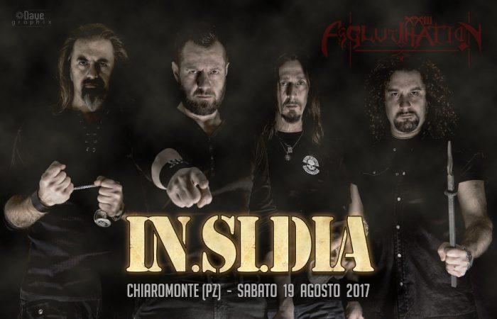 INSIDIAagglu2017