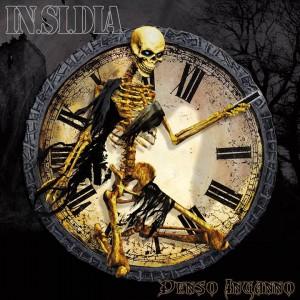 Insidia-Cover-web