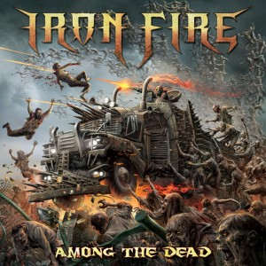 Iron-Fire-Among-the-Dead