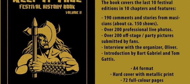 KIT BOOK 2