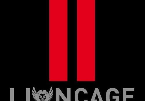 Lioncage