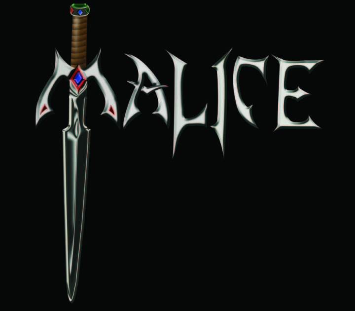 Malice_logo__jpeg_