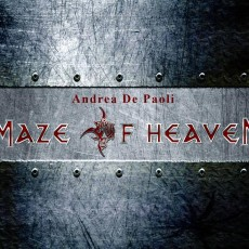 Maze of heaven de paoli