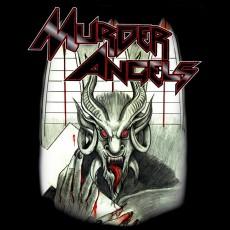 Muder Angels 2017