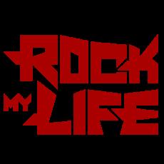 RockMyLife_800x800