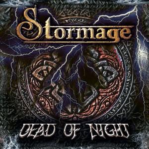 Stormage