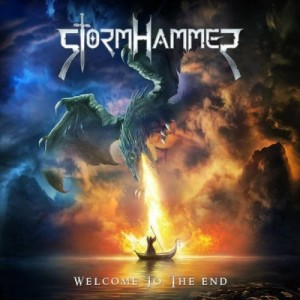 Stormhammer-Welcome-To-The-End-2017