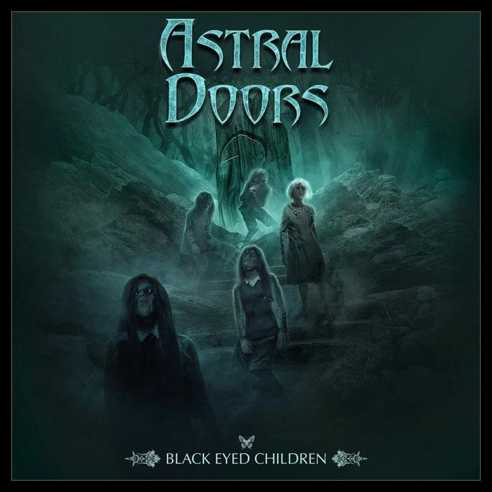 astraldoors2017