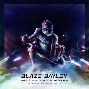 blaze-bayley-Endure-And-Survive-2017-700x700