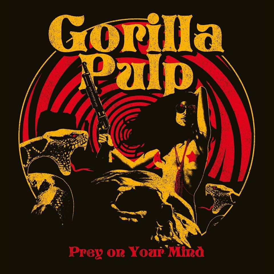 gorillapulpsingolo2017