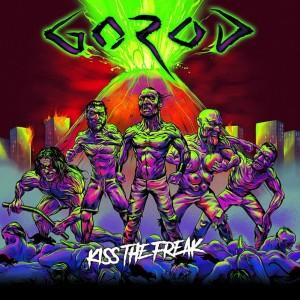 gorod2017