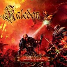 kaledon 2017 a