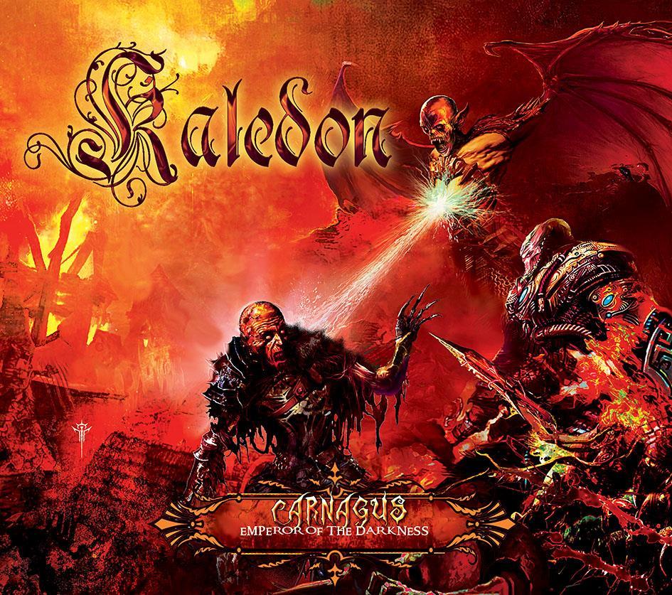 kaledon2017
