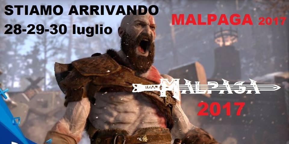 malpaga 2017
