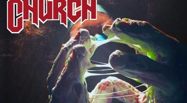 metal church 2017 a