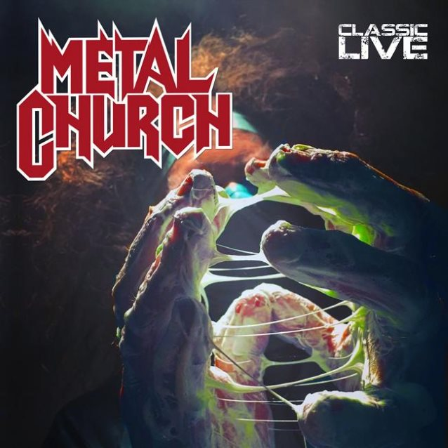 metal church 2017 a