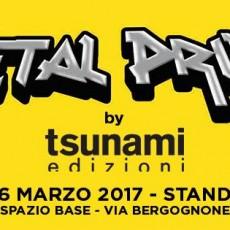 metal pride 2017