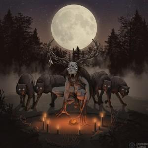 mothersloth-moon-omen-cd