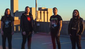 pallbearer-band-2017-new-album
