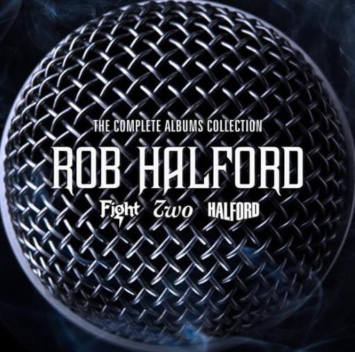 robhalford2017 a