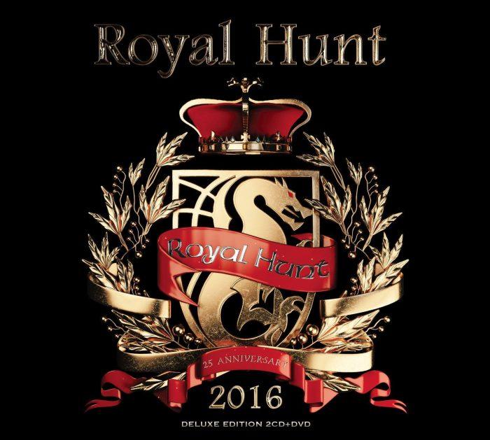 roya-hunt2017