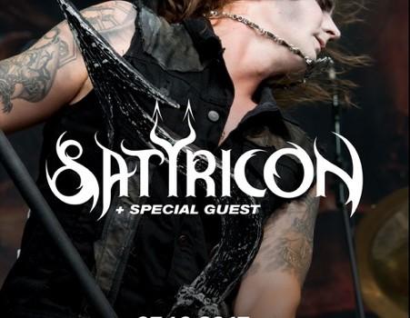satyricon2017