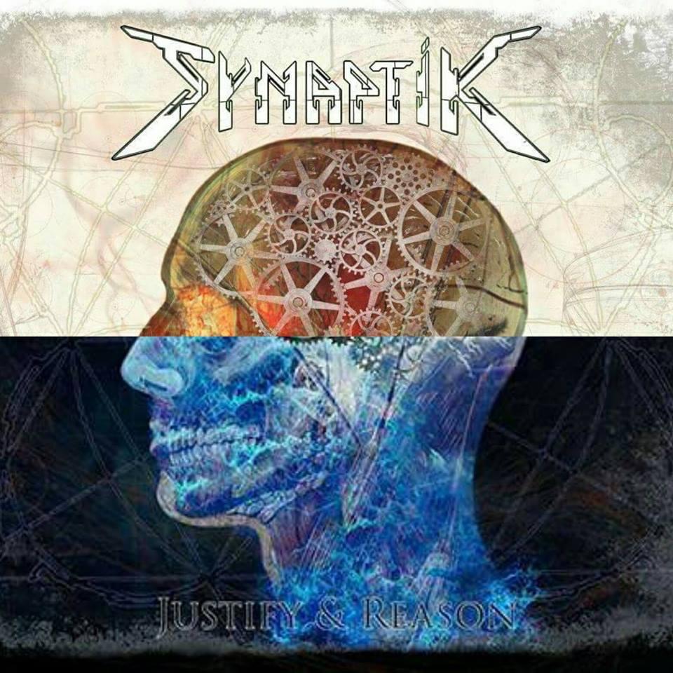 synaptik2017