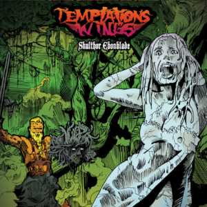 temptation wings cover