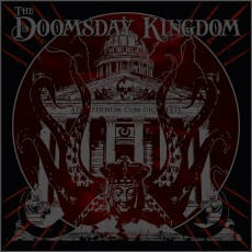 the-doomsday-kingdom-the-doomsday-kingdom