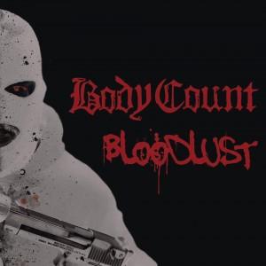 Body Count 2017