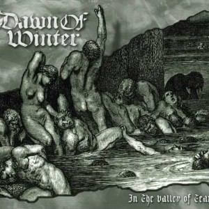 Dawn Of Winter_Valley re-release