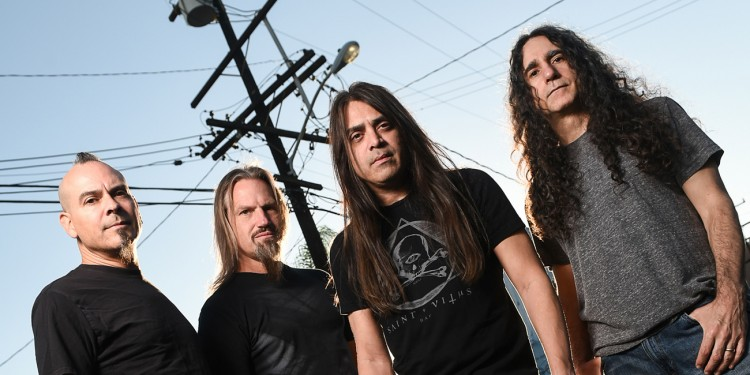 Fates Warning 1