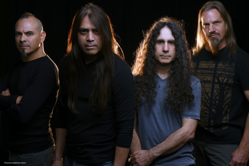 Fates Warning 2