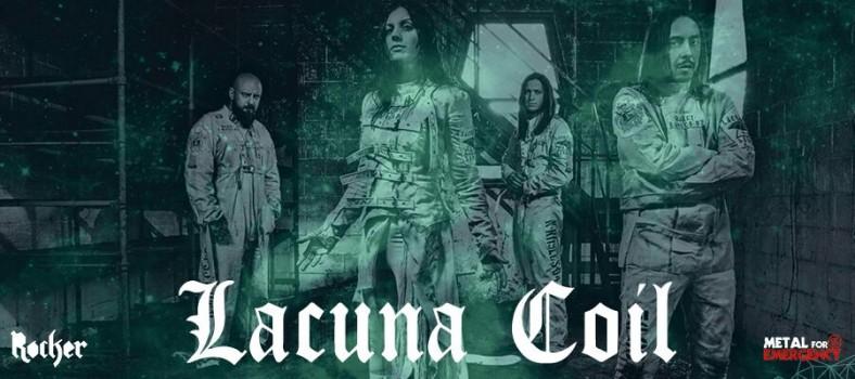 Filagosto_Lacuna