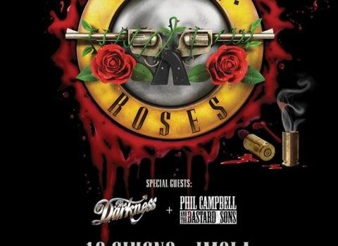 Guns-N-Roses2017