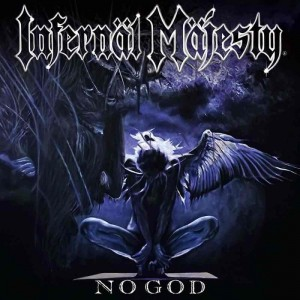 INFERNAL-MAJESTY-No-God-LP-BLACK
