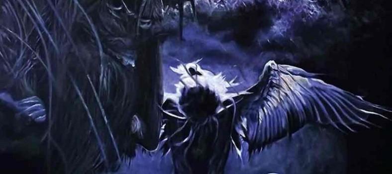 INFERNAL-MAJESTY-No-God-LP-BLACK